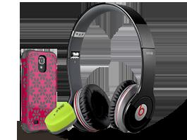 shop_accessories